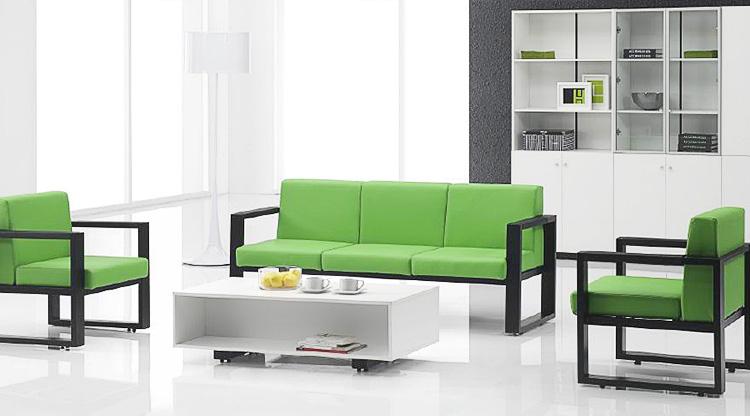 办公沙发|办公沙发定制|办公室沙发|办公用沙发