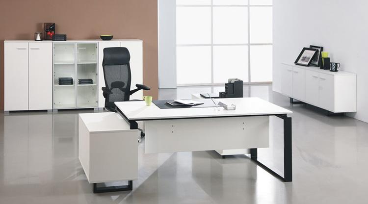 班台|办公桌
