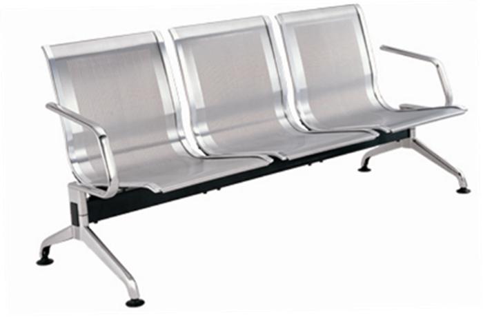 公众椅 排椅 等候椅YZE002