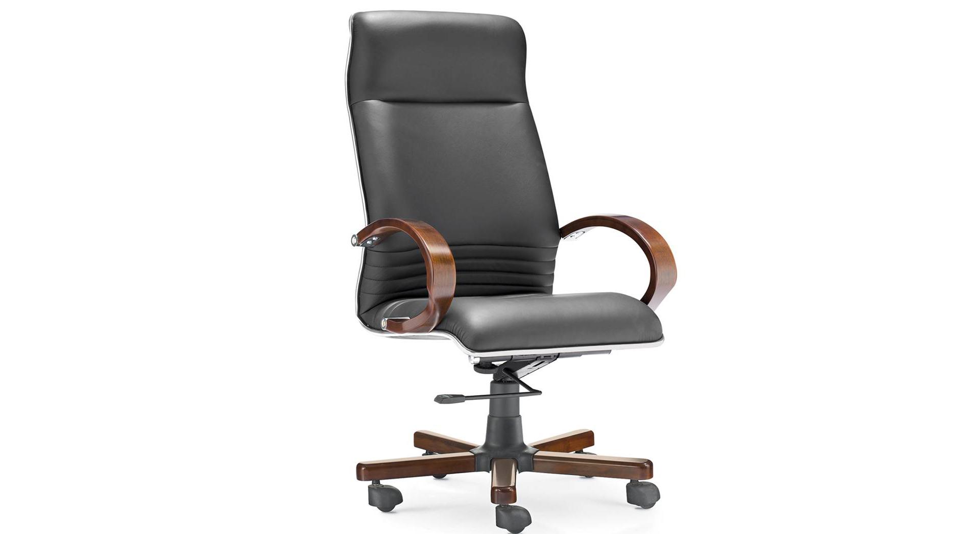 办公座椅 大班椅YZA001