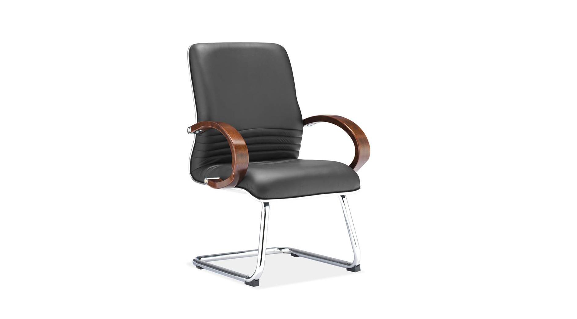 会议椅 班前椅YZA003