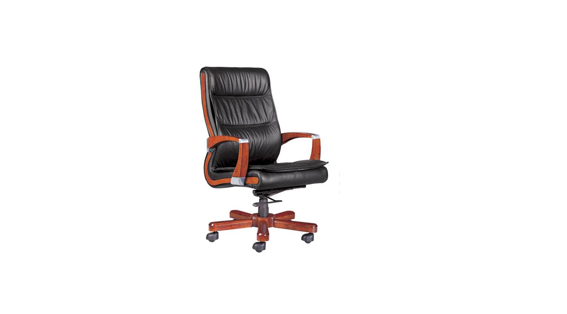 办公座椅 大班椅YZA004