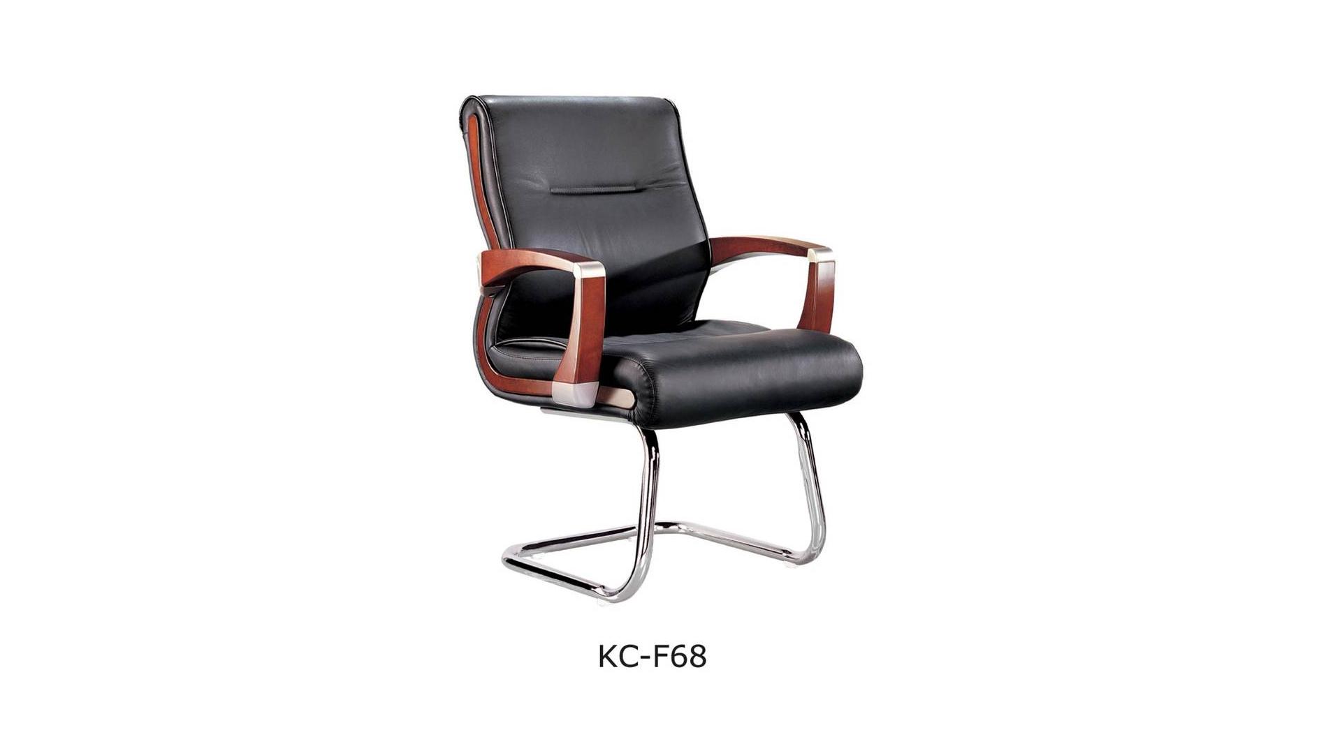 会议椅 班前椅YZA006