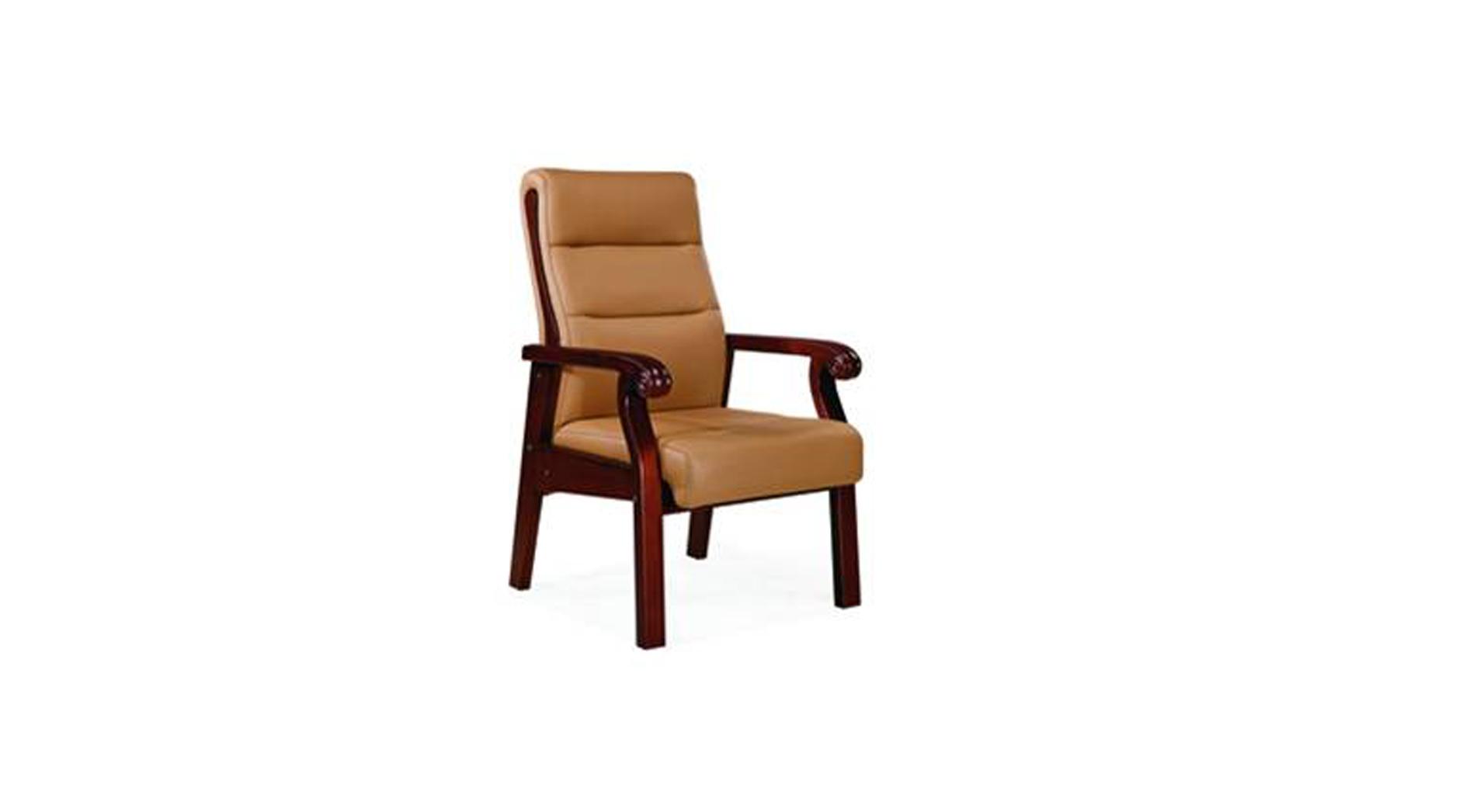 会议椅 会客椅YZA008