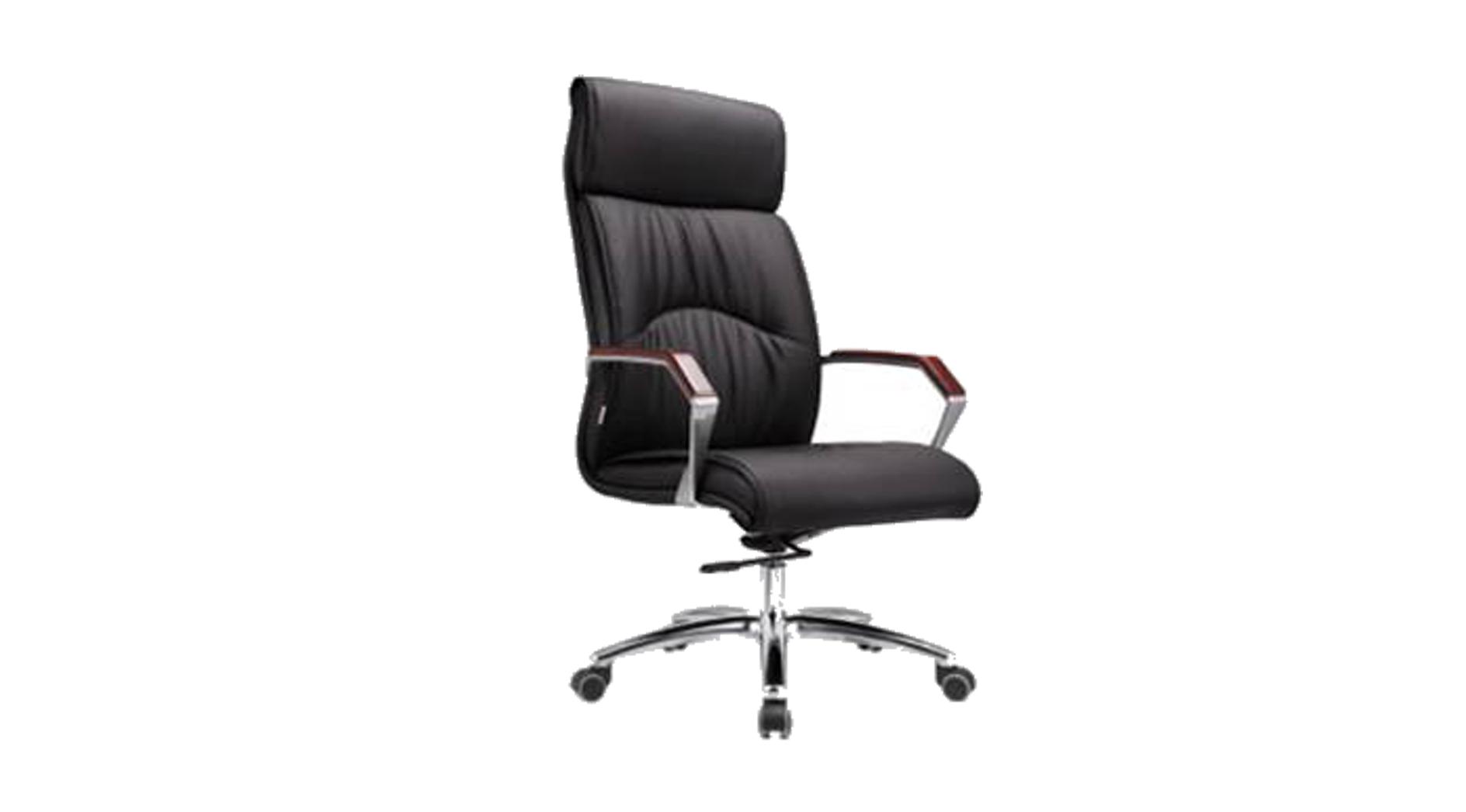 办公转椅 大班椅YZB001