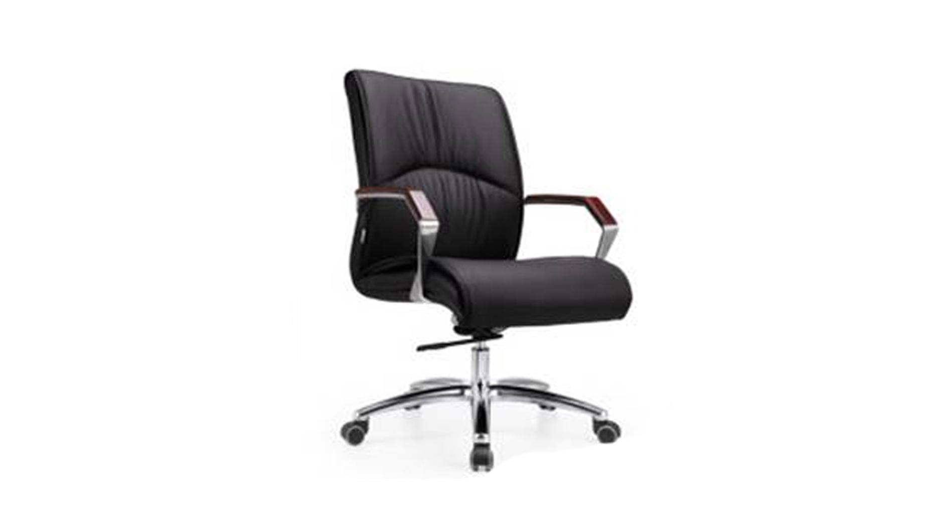 职员椅 员工椅YZB002