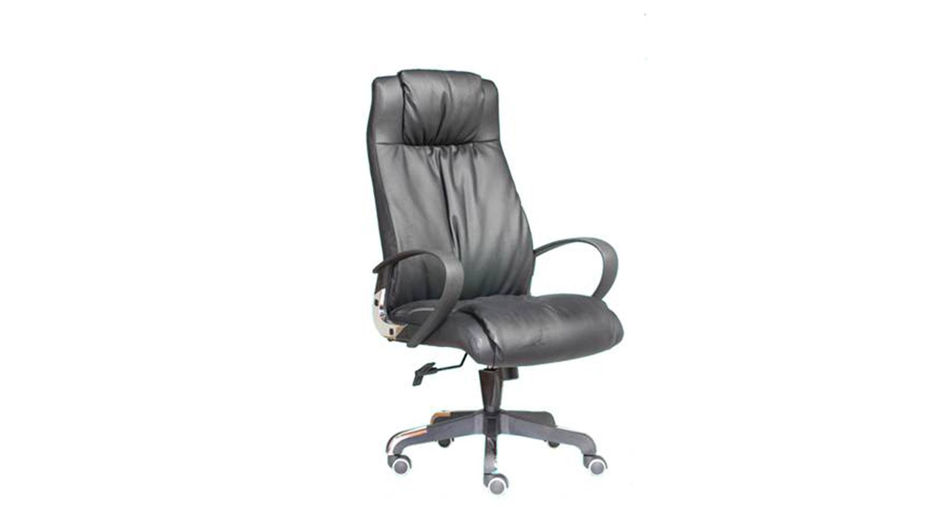 办公转椅 中班椅YZB004