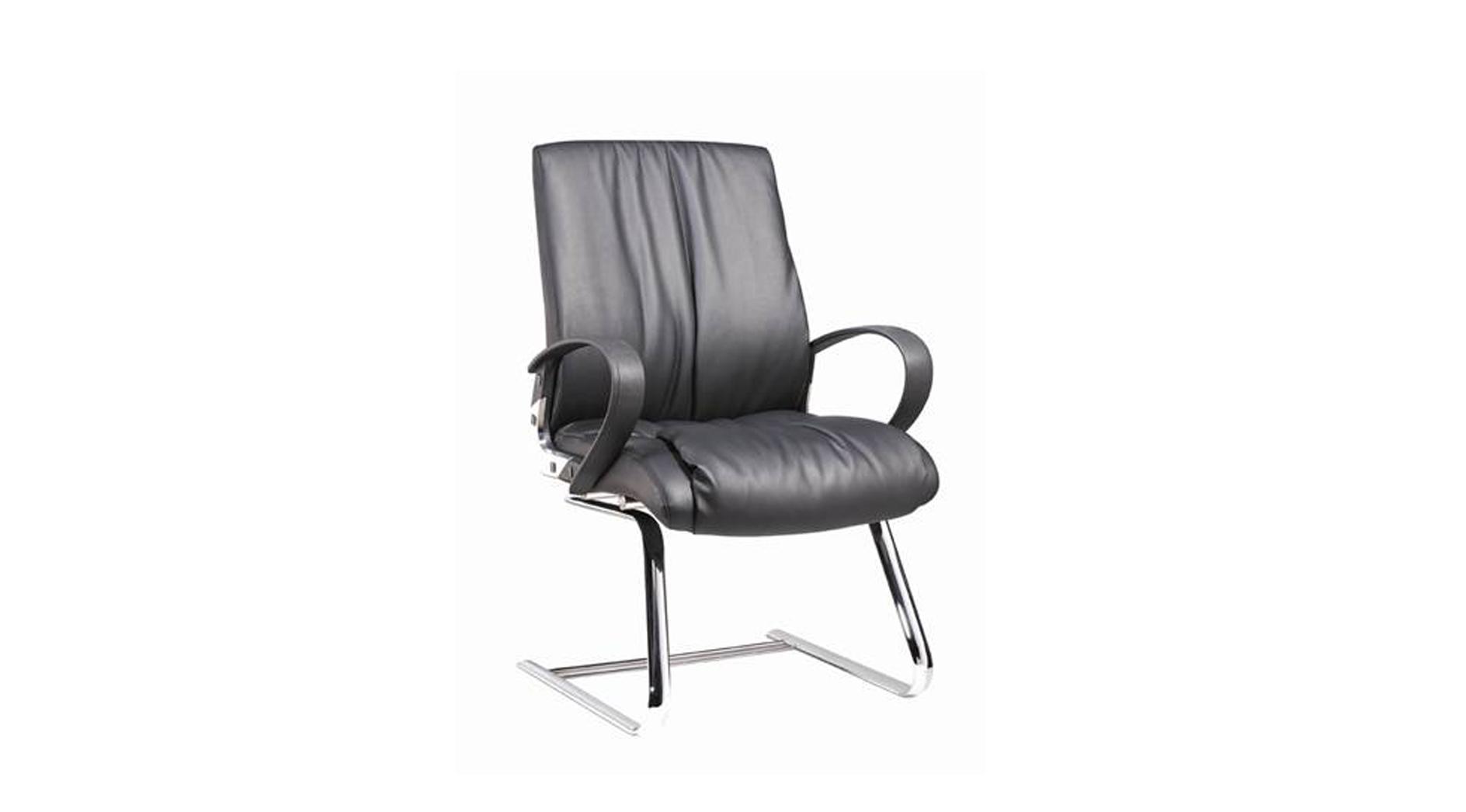 会议椅 班前椅YZB005