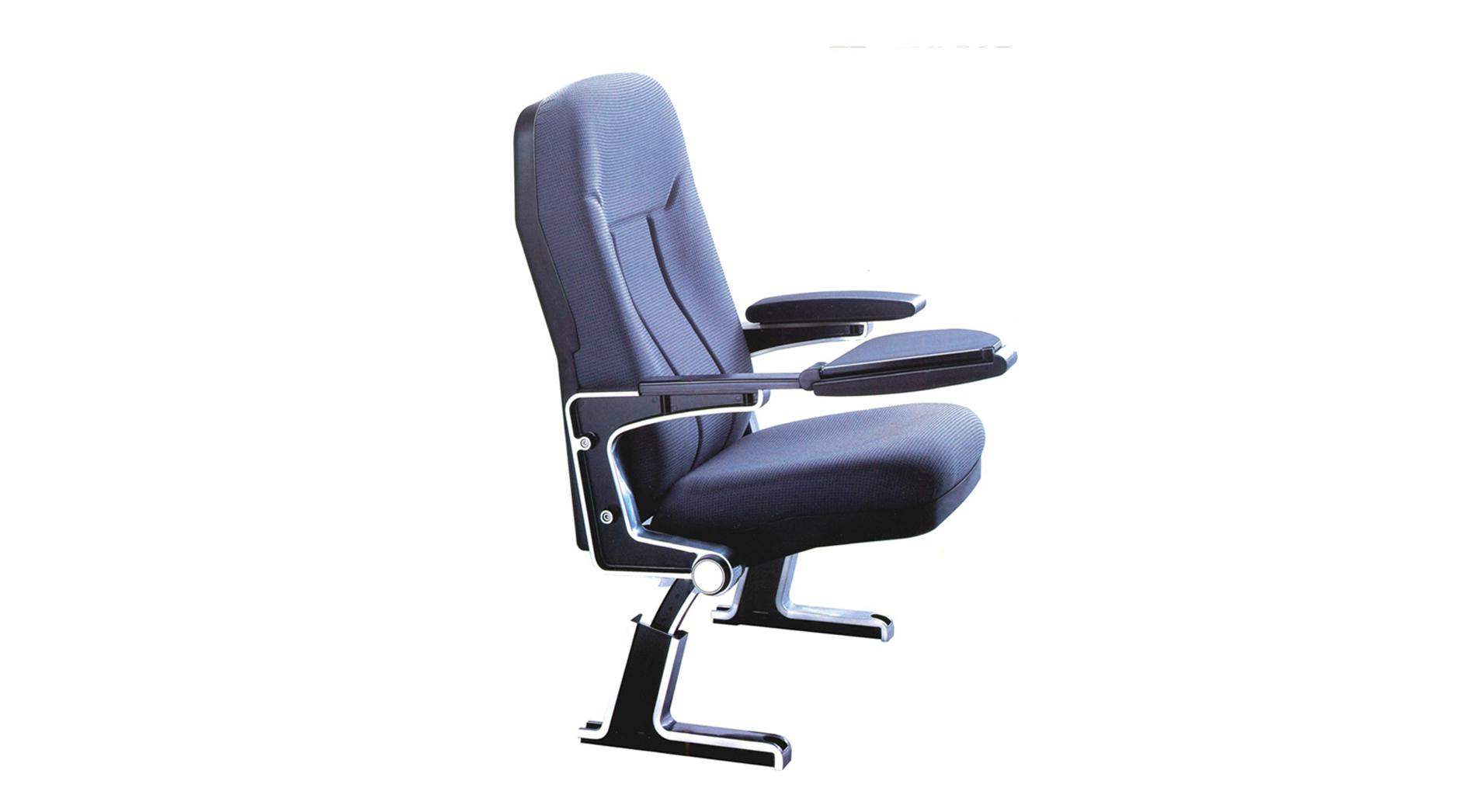 影院椅 剧院椅YZE006