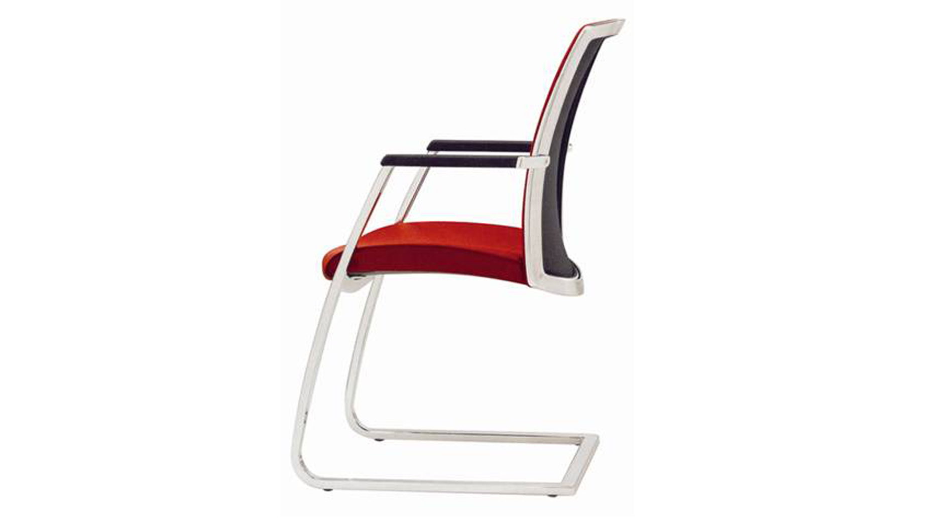 网布椅 班前椅YZC003