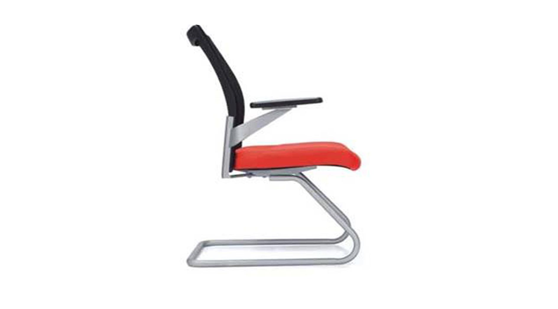 网布椅 班前椅YZC005