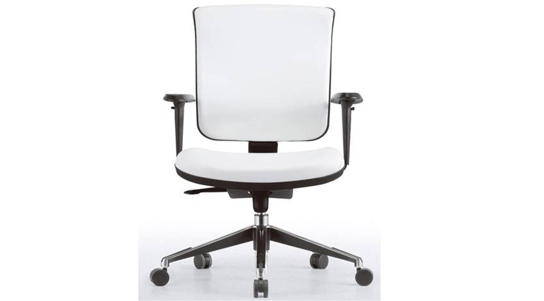 员工椅 中班椅YZC007
