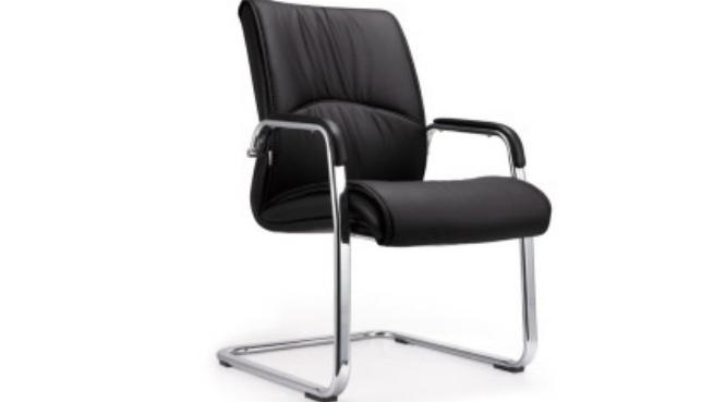 会议椅 班前椅YZB003