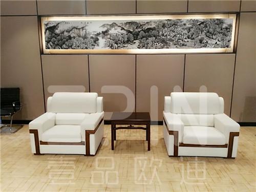 贵宾沙发|贵宾接待沙发|贵宾接待室沙发