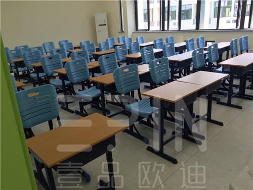 学校家具|学生课桌椅|学生桌椅