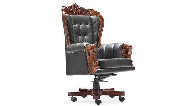 老板椅|老板办公椅|办公椅|大班椅
