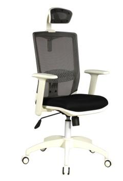 班椅/主管椅