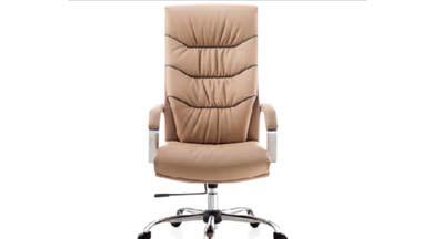 办公椅|大班椅