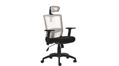 班椅|主管椅
