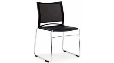 会客椅YZD025A