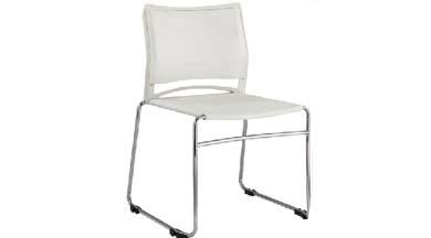 会客椅YZD025B